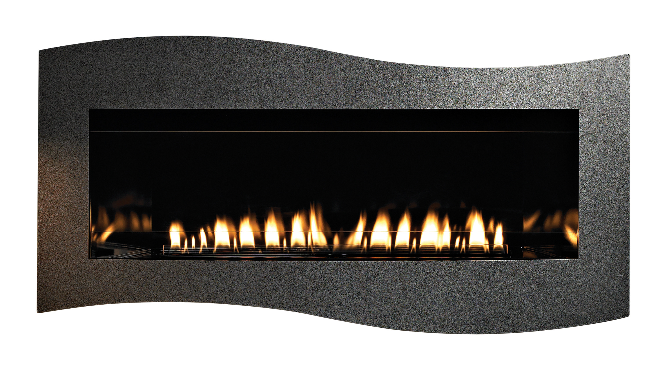 vented white fireplace products sets and gas empire burners log hearth super mountain