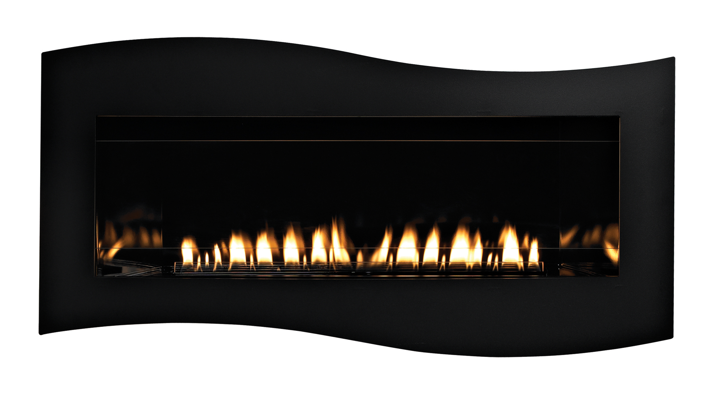 boulevard home garden free product blvd shipping ivory inch dublin electric harper fireplace