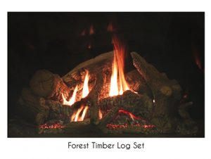 DVCT50_ForestTimberLogs_web