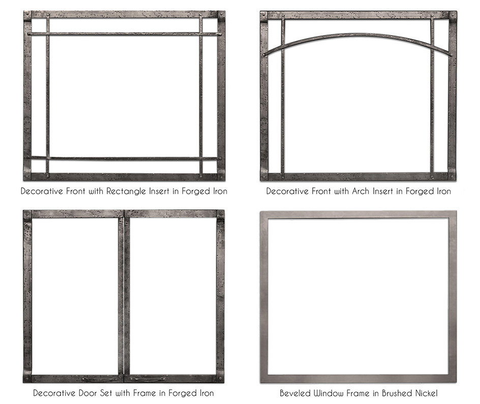 Rushmore_DecFronts