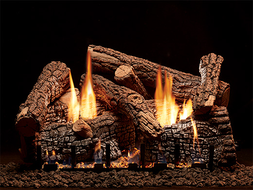 White mountain hearth vfsr 16 3 vfsr 18 3 vfsr for Architecte 3d hack