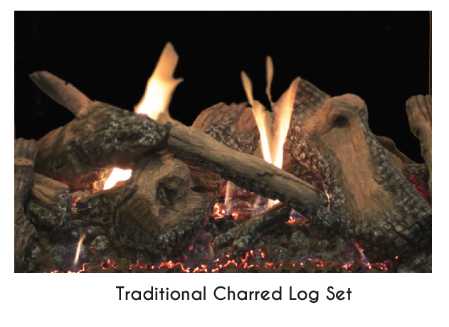 ah_traditional_logs